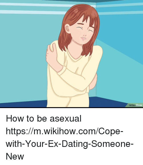 dating wikihow homofil dating woes