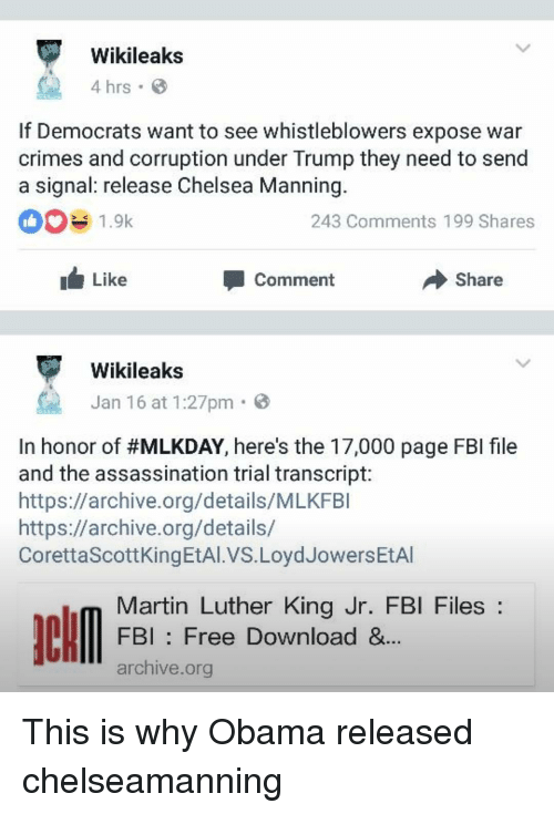 How to download the wikileaks archives + insurance files + email.