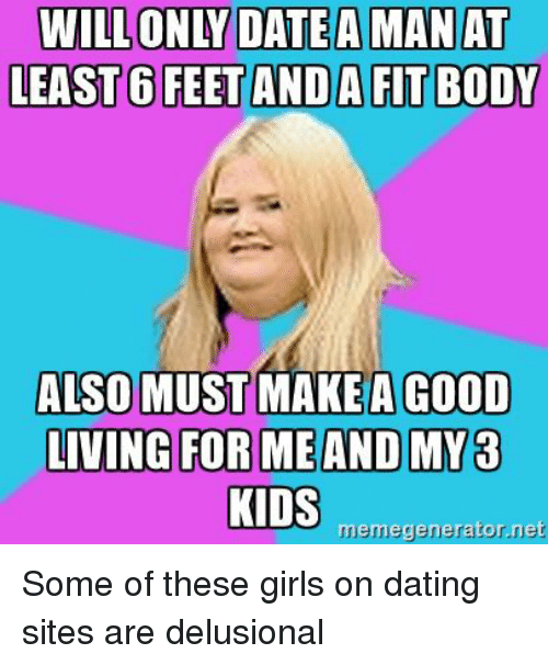 Fit dating sites