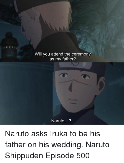 Image result for naruto asks