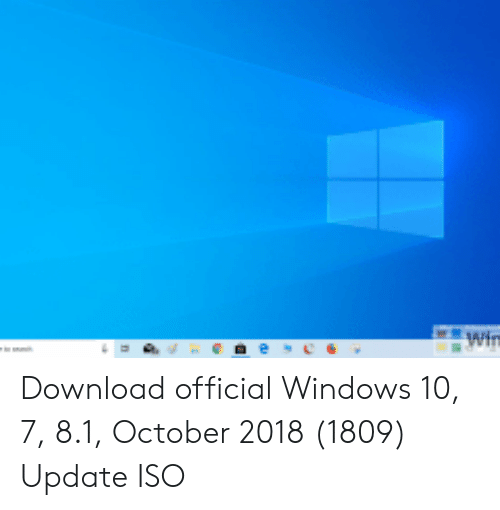 🔥 25+ Best Memes About Windows 10 We Finally Fixed