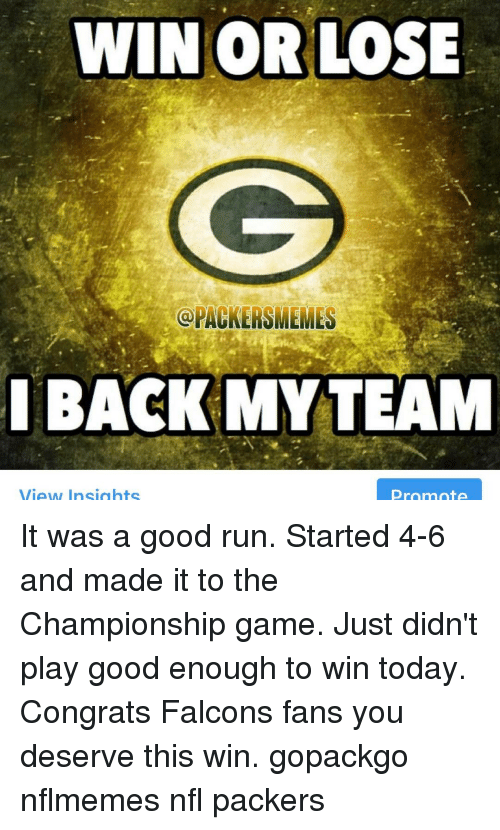 win or lose packer smemes back my team view insights 12680043 ✅ 25 best memes about green bay packers green bay packers memes,Packers Win Meme