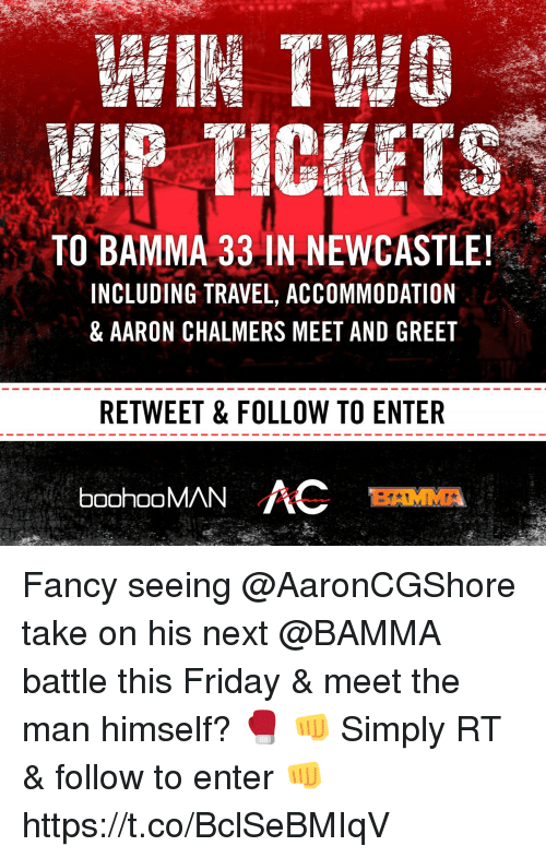 Win two to bamma 33 in newcastle including travel accommodation win two to bamma 33 in newcastle including travel accommodation aaron chalmers meet and m4hsunfo