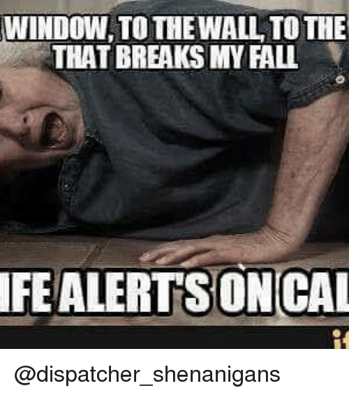 window tothe wall to the that breaks my fall ife 18235875 ✅ 25 best memes about walle walle memes,To The Window To The Wall Meme