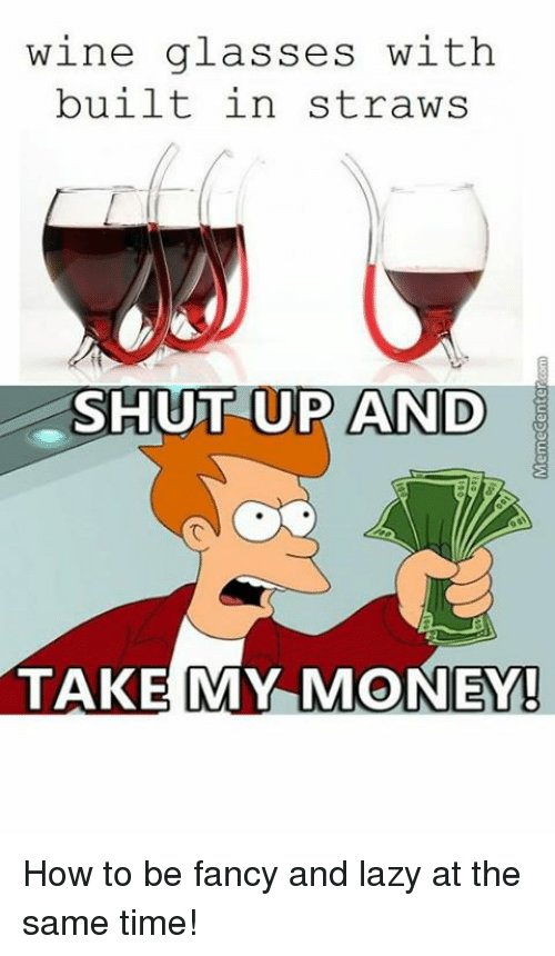 Take The Money - Wine buy cheap best place affordable for sale cheap sale amazing price srMIkNobt