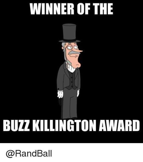 winner-of-the-buzz-killington-award-rand