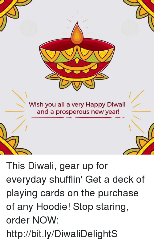 Wish You All a Very Happy Diwali and a Prosperous New Year! This ...