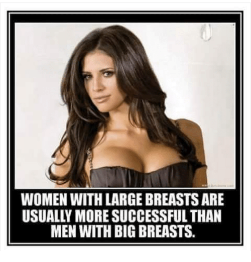 Man and women big boobs picture 127