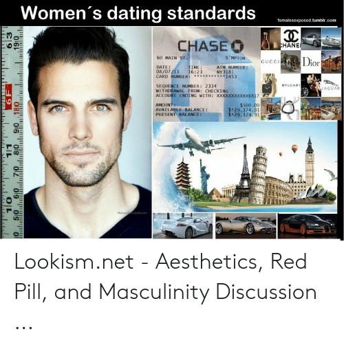 populære Android dating apps