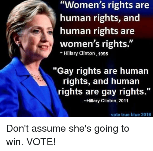 womens rights are human rights and human rights are womens 5474127 women's rights are human rights and human rights are women's rights