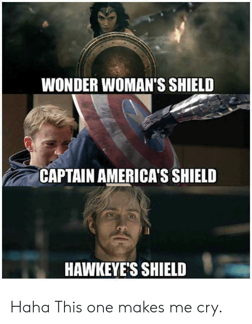 Captain America Meme Filipino