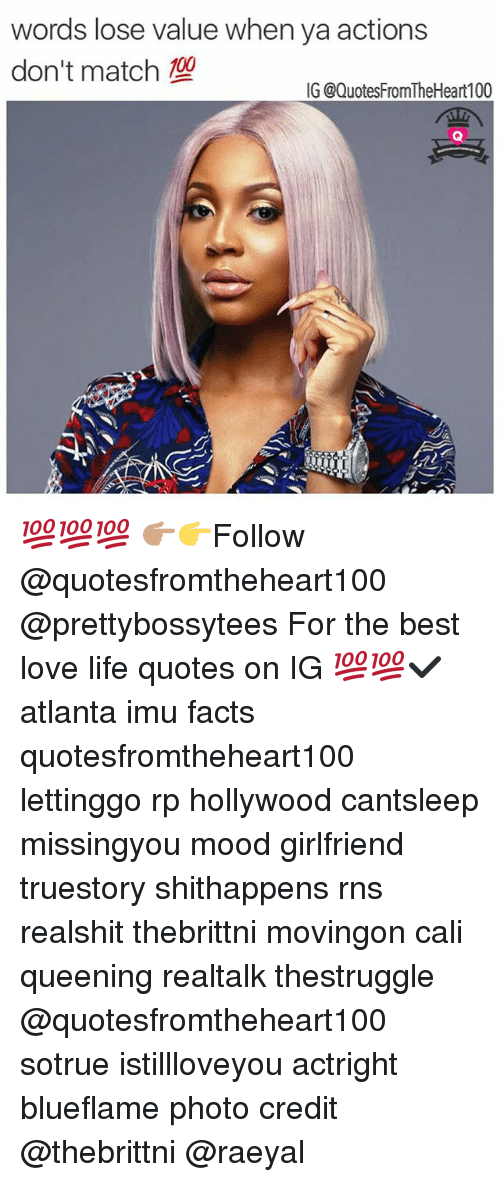 Mood Ig Quotes From The Heart 100 - best quotes ever