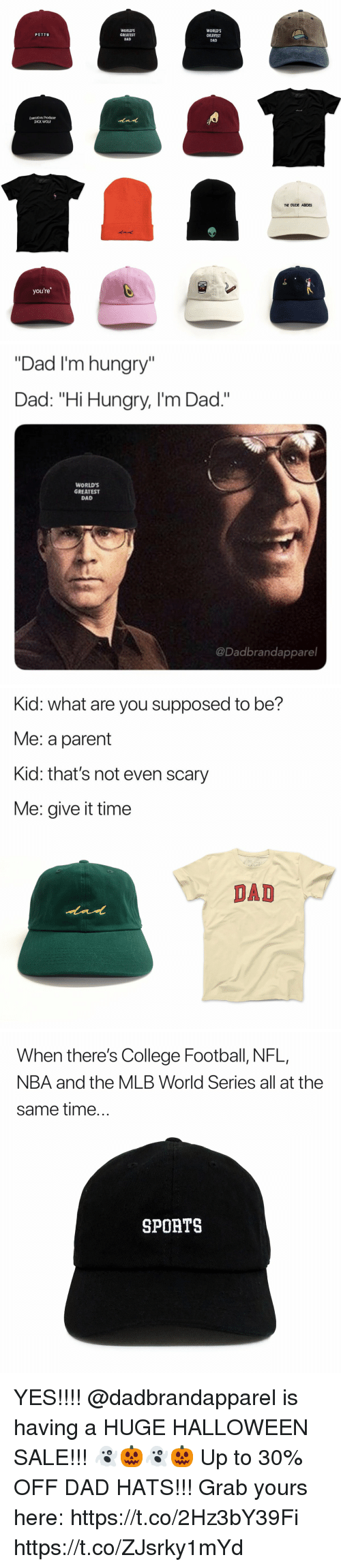 12b91d8aa77 🔥 25+ Best Memes About Worlds Greatest Dad