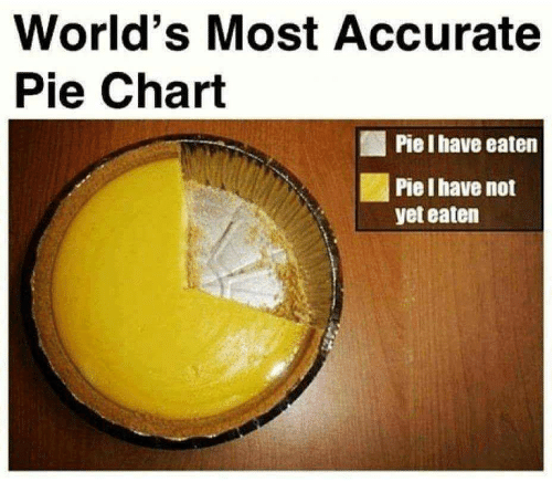 worlds-most-accurate-pie-chart-piel-have