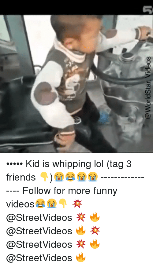 Search worldstar Memes on SIZZLE