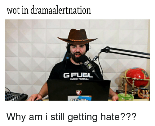 Dank Memes Wot And Fuel In Dramaalertnation G Energy Formula Why