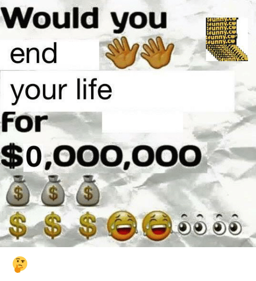 would you 16unnv ce ifunny ce ifunny ce funny co funny cu end your life 18789519 would you 16unnvce ifunnyce ifunnyce funnyco funnycu end your life