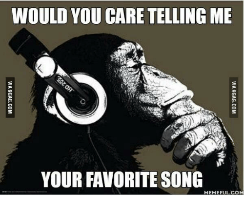 25 Best Memes About Song Memes Song Memes