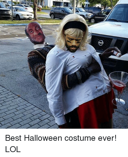 wrt best halloween costume ever lol meme on