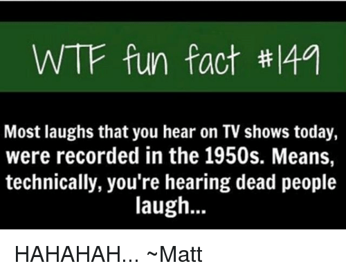 wtf fun fact 149 most laughs that you hear on 24805209 ✅ 25 best memes about wtf fun facts wtf fun facts memes