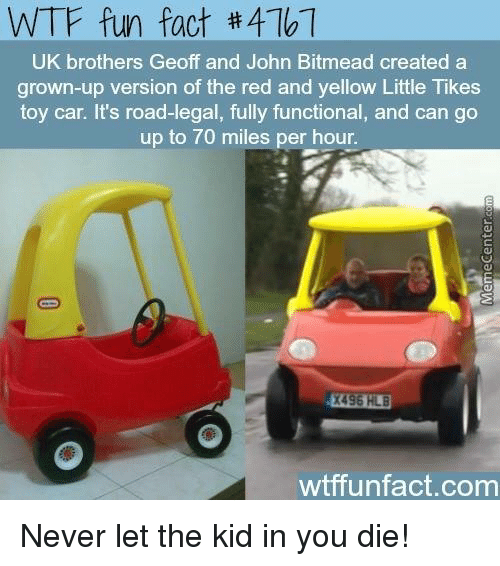 memes and fun wtf fun fact 4 uk brothers geoff and
