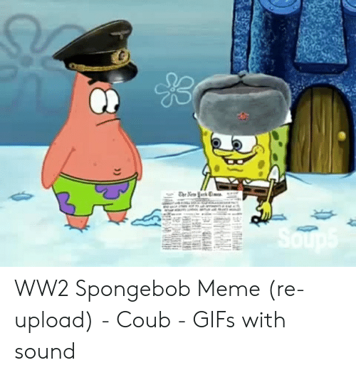 Why Germany Lost Ww2 Imgflip