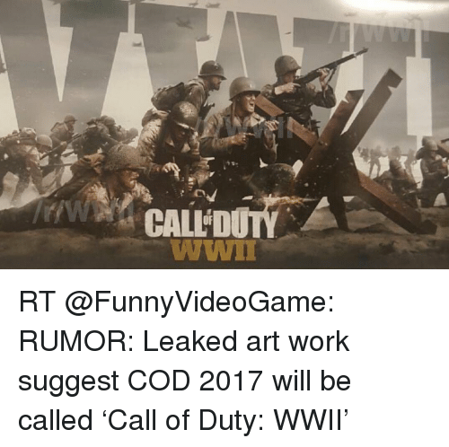 how to work for call of duty