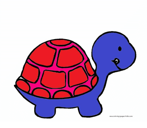 Wwwcoloring Pages Kidscom