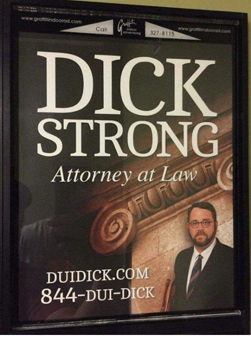 https://pics.me.me/www-graffitindoorad-com-call-www-gratitindooood-com-327-8115-dick-strong-attorney-at-law-3604160.png