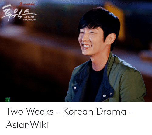 Marriage without dating asianwiki noble