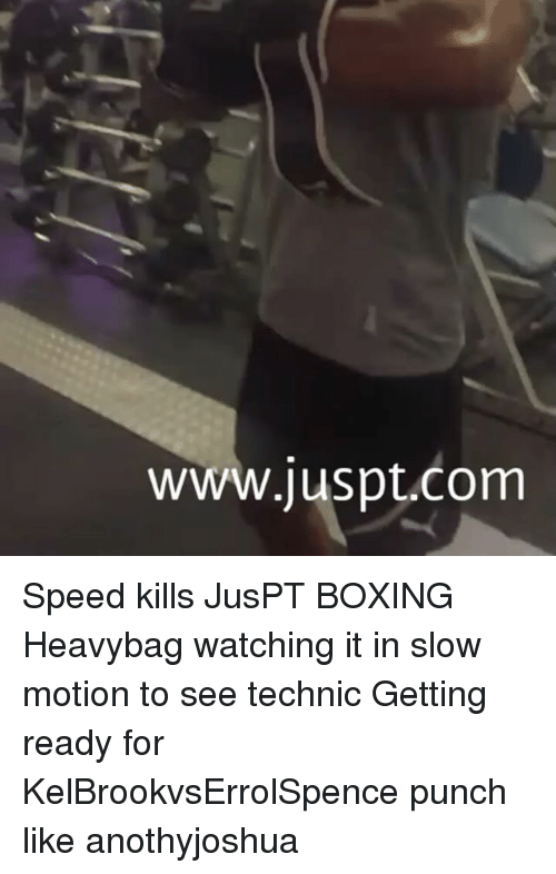 4a8c68ad6f www-juspt-comm-speed-kills-juspt-boxing-heavybag-watching-it-in-18474313.png