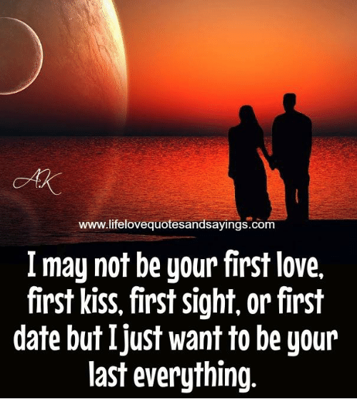 do you kiss on your first date