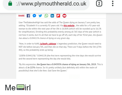 Wwwplymouthheraldcouk SHARE in F User TheStakesAreHigh Has Said the