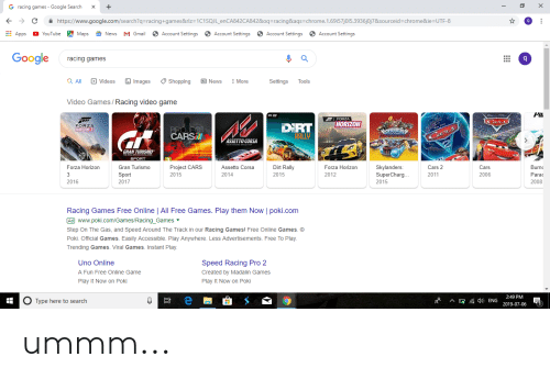 X G Racing Games Google Search + X Httpswwwgooglecomsearch?q