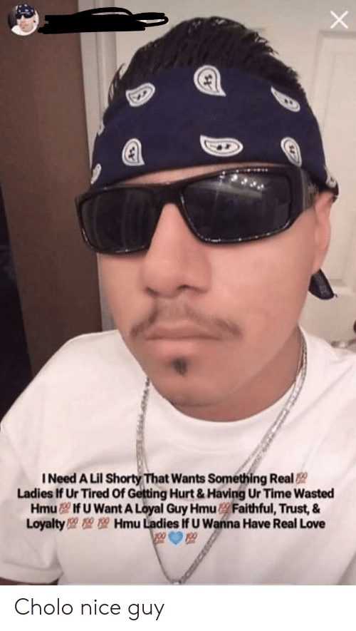 25 Best Memes About Cholo And Starter Packs Cholo And Starter