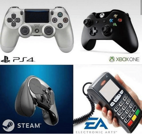 Steam, Electronic Arts, and Arts: XBOXONE  ZA  STEAM  ELECTRONIC ARTS