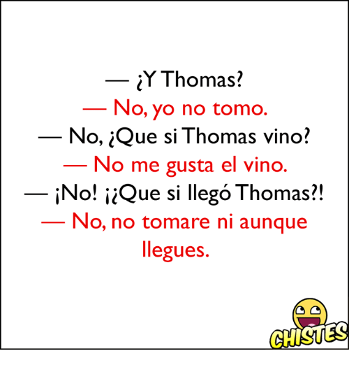 What For Thomas Vino nnj7nZZ