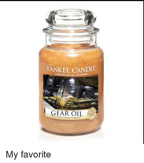 Cars Yankee Candle And Best Merica S Loved Edition With