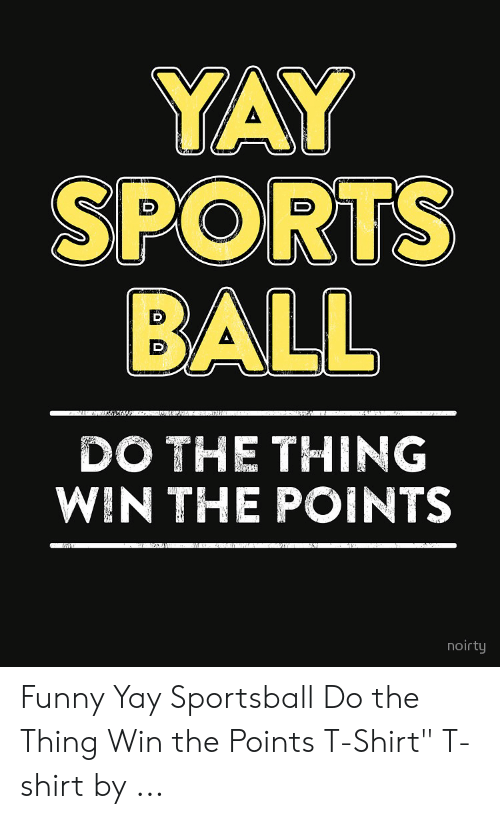 Download Meme Yay Sports Png Gif Base #happy #christmas #excited #new #animated. download meme yay sports png gif base