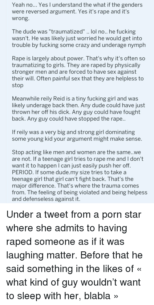 absolutely asian porn star men were visited