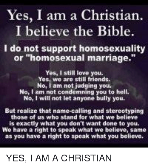 Peter pan homosexuality and christianity