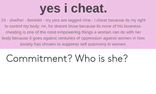 My wife cheated on me tumblr