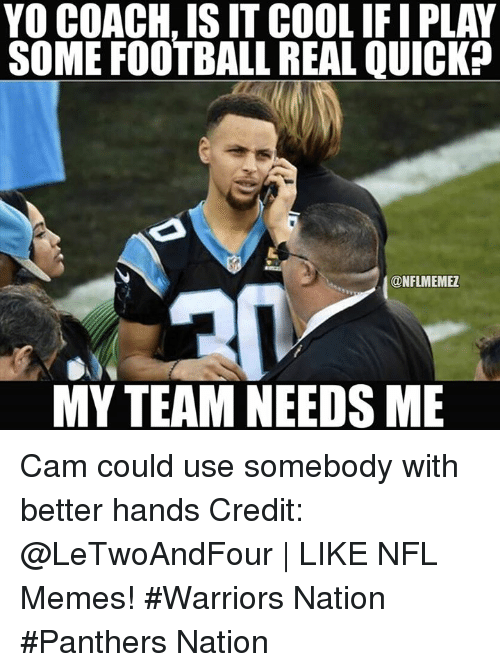 yo coach isit cool ifi play some football real quickp 18109323 ✅ 25 best memes about use somebody use somebody memes