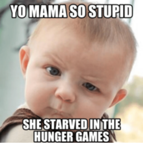 funny yo mama so memes of 2017 on meme
