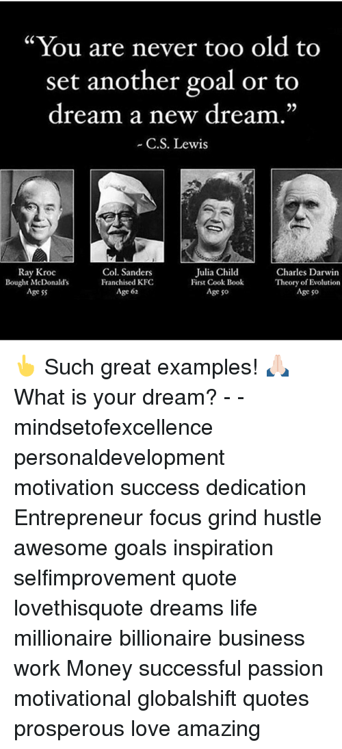 motivation theory of kfc [motivation and monetary incentives] self-determination theory claims that every reward contains both informational and controlling aspects for the recipient.