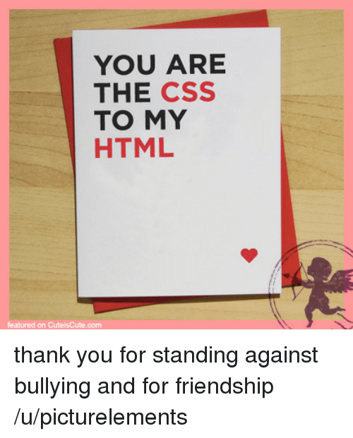 thank you meme.html