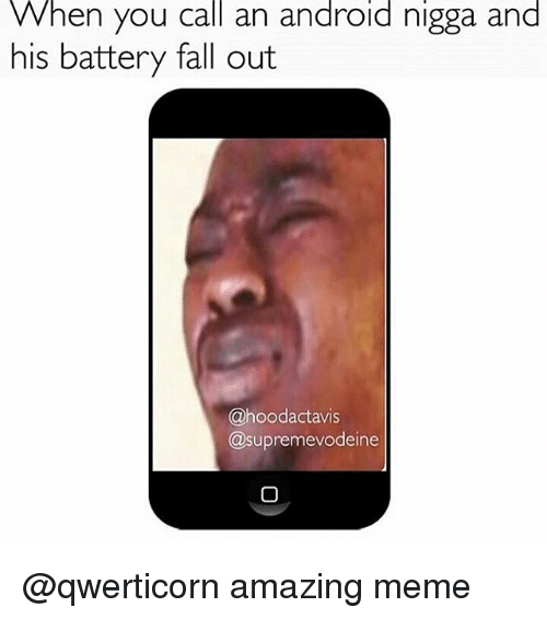 Search Apple Vs Android Memes On Me Me