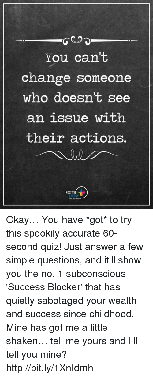 Will someone ever love me quiz  When Will You Fall In Love