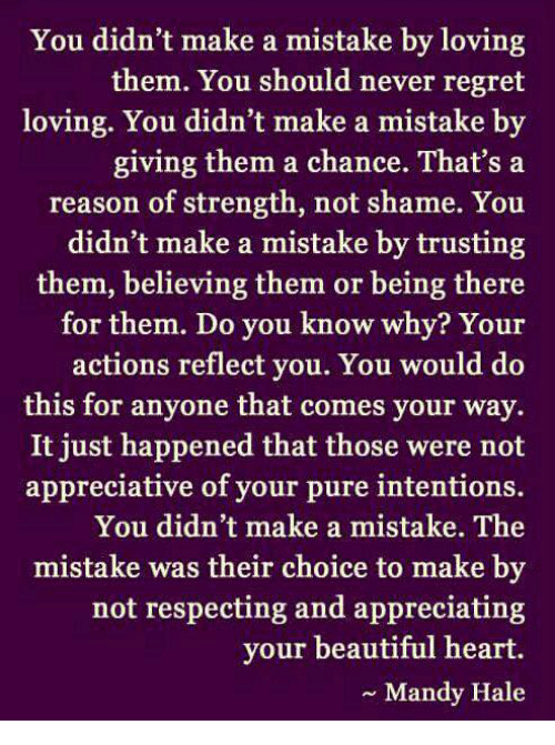 does giving reasons for your actions How will your decision affect others one of the biggest mistakes we make in life is forgetting how much our actions influence the people around us.