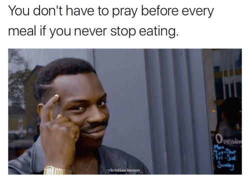 Funny Memes For Every Situation : ✅ best memes about funny christian memes funny christian memes